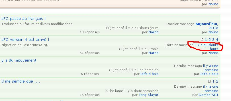 [Image: http://amallric.free.fr/LEGATI/%c1%e5%e7%fb%ec%ed%fb%e9.jpg]